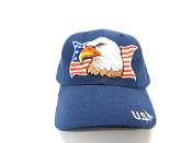 USA Eagle Cap