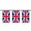 United kingdom String Flag 20 Flags